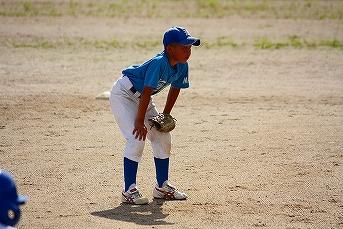 20120715葛城市内少年野球疋田B戦 (162)