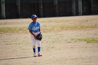 20120715葛城市内少年野球疋田B戦 (167)