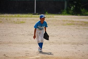 20120715葛城市内少年野球疋田B戦 (163)