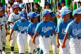 20120916第8回葛城市民体育祭 (41)