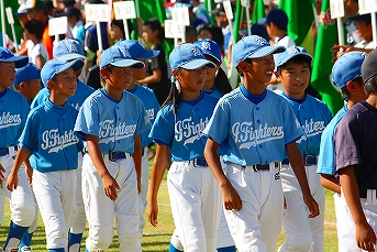 20120916第8回葛城市民体育祭 (39)