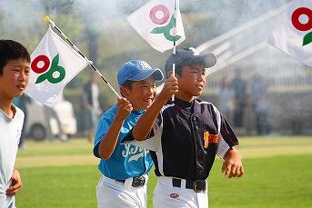 20120916第8回葛城市民体育祭 (55)