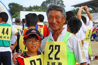 20120916第8回葛城市民体育祭 (70)