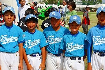 20120916第8回葛城市民体育祭 (86)