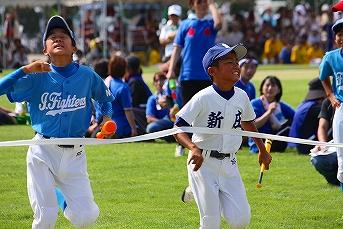 20120916第8回葛城市民体育祭 (169)