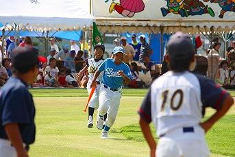 20120916第8回葛城市民体育祭 (125)