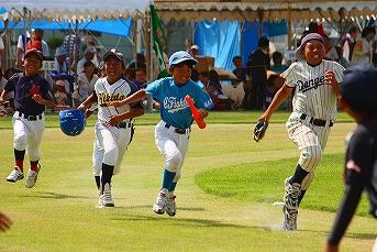 20120916第8回葛城市民体育祭 (99)