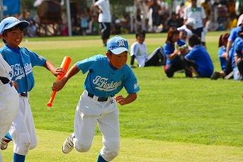 20120916第8回葛城市民体育祭 (103)