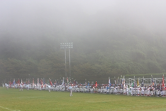 20121007ダイドー杯開会式 (3)