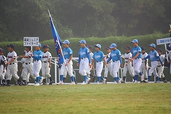 20121007ダイドー杯開会式 (6)