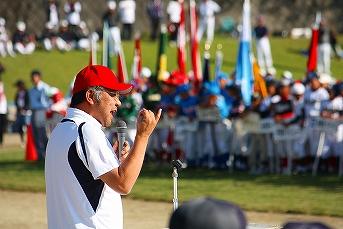 20121007ダイドー杯開会式 (42)