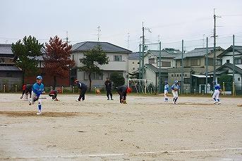 20121123郡山ジュニア大会関屋スポ少戦 (87)
