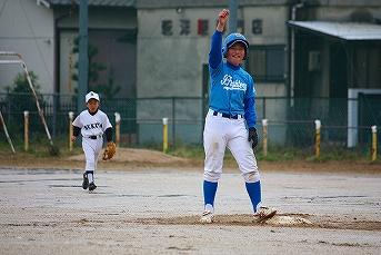 20121123郡山ジュニア大会関屋スポ少戦 (36)