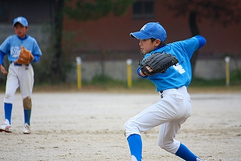 20121123郡山ジュニア大会関屋スポ少戦 (124)
