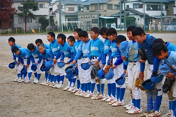 20121123郡山ジュニア大会小林ファイヤーズ戦 (290)
