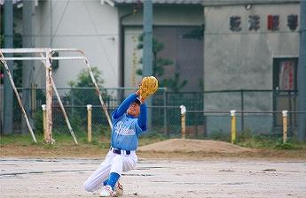 20121123_郡山ジュニア大会関屋スポ少戦 (111)