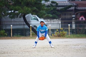 20121123郡山ジュニア大会関屋スポ少戦 (379)