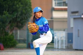 20121123郡山ジュニア大会小林ファイヤーズ戦 (56)