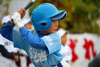 20121123郡山ジュニア大会関屋スポ少戦 (366)