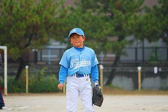 20121123郡山ジュニア大会関屋スポ少戦 (123)