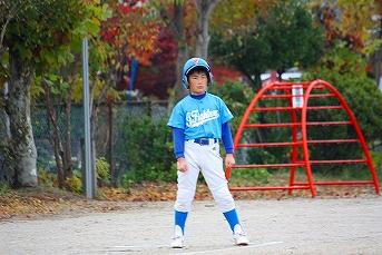 20121123郡山ジュニア大会関屋スポ少戦 (134)