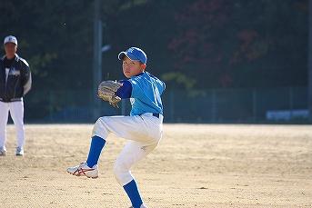 20121125 香芝招待河合フレンズ戦 (131)