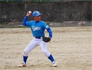 20121202スポ少親善疋田ボーイズ戦_ (96)