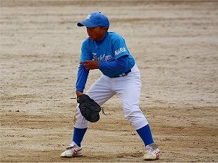 20121202スポ少親善疋田ボーイズ戦_ (158)