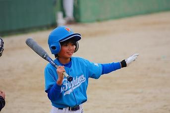 20121202スポ少親善疋田ボーイズ戦 (143)