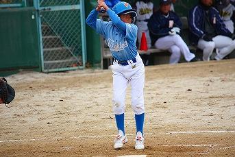 20121202スポ少親善疋田ボーイズ戦 (225)