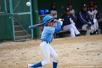 20121202スポ少親善疋田ボーイズ戦 (208)