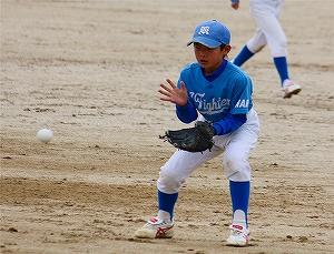 20121202スポ少親善疋田ボーイズ戦 _(161)