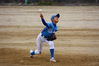20121202スポ少親善疋田ボーイズ戦 (101)