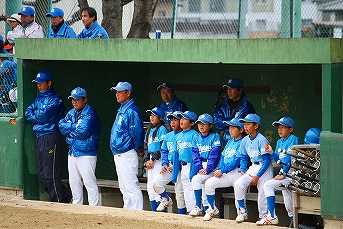 20121202スポ少親善疋田ボーイズ戦 (107)