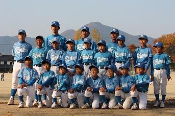 20131124香芝招待大会 (33)