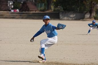 20131124香芝招待 磐城デンジャーズ戦 (337)
