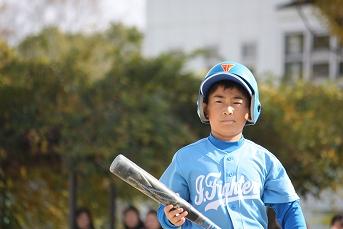 20131124香芝招待 磐城デンジャーズ戦 (306)