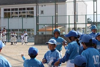 20131124香芝招待 磐城デンジャーズ戦 (258)