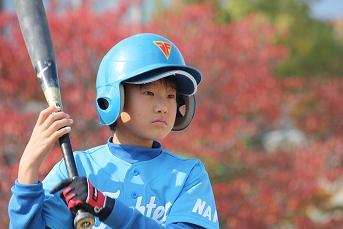 20131117二上スポーツ少年団練習 (34)