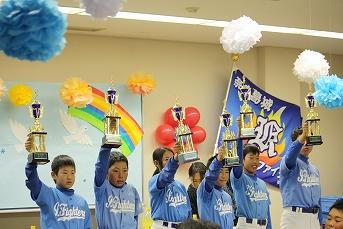 20131215卒団式 (4)