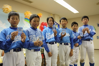 20131215卒団式 (23)