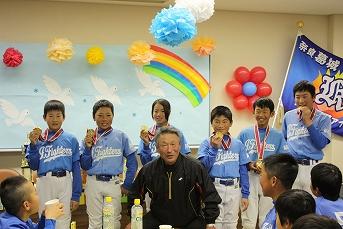 20131215卒団式 (79)