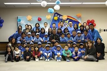 20131215卒団式 (88)