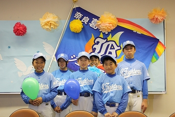 20131215卒団式 (94)