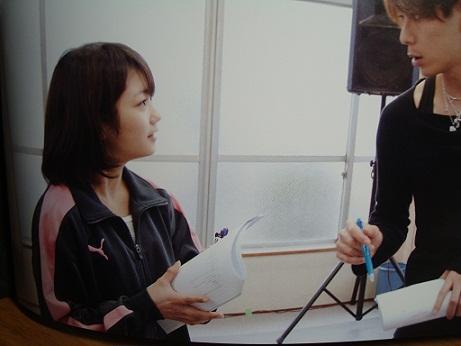2011_4_1_girlsprisonopera_4