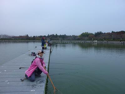 東山湖オフ会4