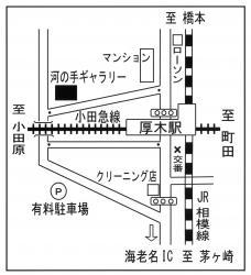 img498.jpg
