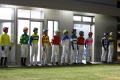 131220川崎09R川崎ジョッキーズカップ-01 騎手整列