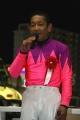131220川崎09R川崎ジョッキーズカップ-06 金子騎手