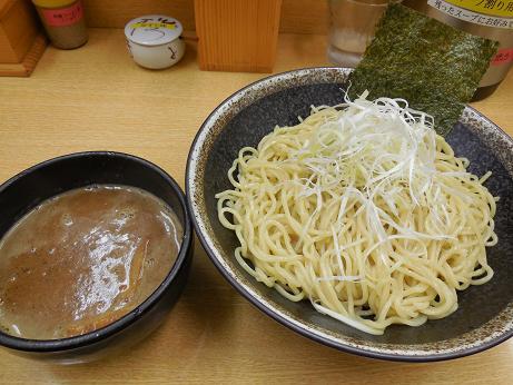 DSCN2148watanabe.jpg